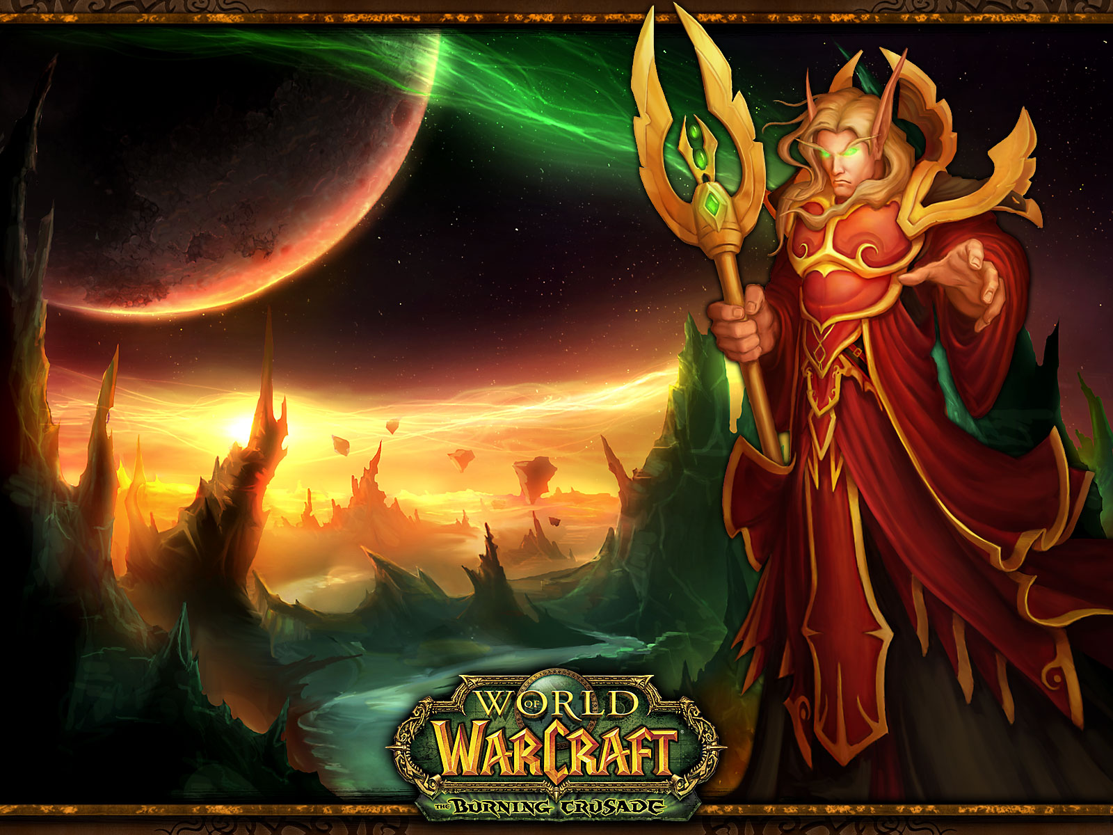 How do i install WoW nudepatch fucked image